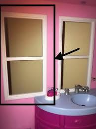 replacement bathroom window. Image Is Loading Barbie-2006-3-Story-Dream-House-Replacement-BATHROOM- Replacement Bathroom Window