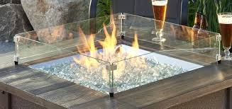 fire glass pit diy x pics on fascinating propane fire pit table glass rocks with beads fire glass pit diy