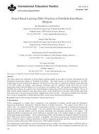 work and stress essay pdf