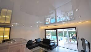 Lovely ... Gebraucht Bilder Rund Wohnzimmermobel Speisekarte Deckenbeleuchtung  Wohnzimmertisch Ideen Hulsta Wohnzimmer Konstanz Niedrige Decke Beleuchtung
