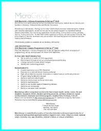 Origin Resumes Origin Resume Download Cv Template Professional Resume Template