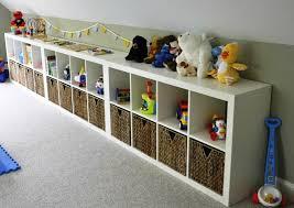 childrens storage furniture playrooms. Image Of: Playroom Storage Furniture Childrens Storage Furniture Playrooms
