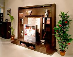 creative wooden furniture. Living Room Wood Furniture Custom With Photo Of Creative On Ideas Wooden
