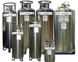 Chart Liquid Cylinders Cryogenic Storage Tanks Bulk Gas Systems Chart Industries