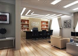 office room interior design. img2 office room interior design g