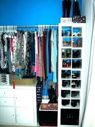 extraordinary whitmor closet clothes closet storage bins for dresser extra wide portable instructions whitmor double rod closet review