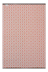 plastic outdoor rugs uk home design mannahatta us outdoor rugs recycled plastic green decore