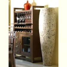 modern wine rack furniture. Bar Cabinet Furniture Corner Wine Rack Wood Find Great For Cool Interior Room Modern U