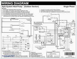 trane hvac wiring diagram valid wiring diagram package ac new trane trane xr13 air conditioner wiring diagram trane hvac wiring diagram valid wiring diagram package ac new trane air conditioner wiring