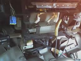 toyota runner stereo wiring diagram  2004 toyota 4runner radio wiring diagram wiring diagram on 2004 toyota 4runner stereo wiring diagram