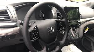 2018 honda 650. delighful 2018 2018 honda odyssey for praveena from issac at mt kisco 650 bedford  road and honda