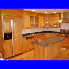 Small Island Kitchen Small Island Kitchen Full Size Of Kitchen Small Blue Countertop