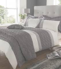 modern beige super king quilt duvet covers bed set or