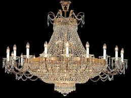 marvelous expensive chandeliers top 10 most expensive chandelier huge ellegant and expensive crystal chandeliers