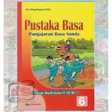 Check spelling or type a new query. 21 Kunci Jawaban Bahasa Sunda Kelas 11 Gratis Berkas Download