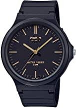 Watch Quartz - Amazon.com