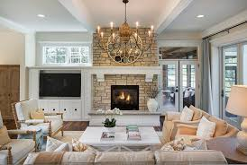 great room furniture ideas. delighful ideas living room fireplace furniture layout tv built in  in great ideas n
