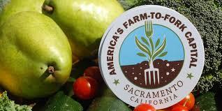 farm to fork capital