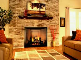 modern ideas living room with brick fireplace paint colors living room ideas with brick fireplace and