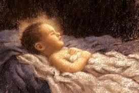 Resultado de imagem para imagens do nascimento de Cristo