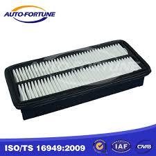 Car Air Filter Comparison Chart Auto Fortune Car Air Filter Comparison Chart Auto Fortune