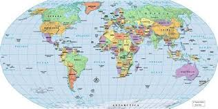 High Quality World Map Image Result For High Resolution World Map Pdf World Map