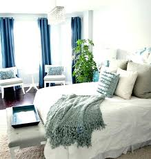 Impressive colorful bedroom ideas Gray Light Bright Bedroom Ideas Bright Light Bulbs For Bedroom Brightest And Master Bedrooms Ideas Impressive Design Tshirts4tourettesinfo Light Bright Bedroom Ideas Stunning Magnolia Homes Bedroom Design