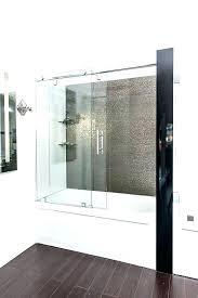 glass tub door bathroom tub shower doors best bathtub enclosures ideas on glass bathtub door tub shower doors and bathroom tub shower doors frameless glass