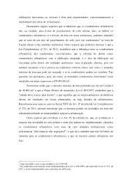 Resultado de imagem para IMAGENS DE CONDOMÍNIOS HORIZONTAIS E VERTICAIS
