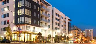 Special Offers At 13th And Market Downtown San Diego Apartments In San Diego Ca 92101