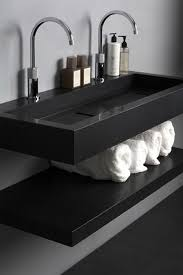 Top Best Bathroom Sinks Ideas On Pinterest Sinks Restroom