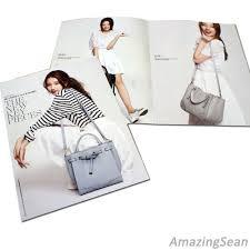 suji photobook
