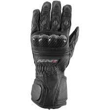 Novara Clothing Size Chart Ixs Novara Evo Motorcycle Gloves