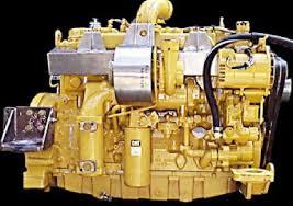 cat 3176 3196 engine specs bolt torques repair manuals cat 3176 engine click to expand