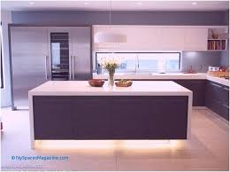 Diy painted kitchen cabinets ideas Grey Diy Painted Kitchen Cabinet Ideas Cupboard Storage Doors Best Of Fresh Winsome Beaeus Diy Painted Kitchen Cabinet Ideas Cupboard Storage Doors Best Of