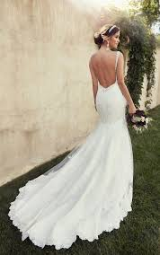 Essense Designs Australia Essense Of Australia One Only Bridal Wedding Dresses