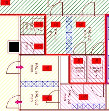 Bsl Labs Design Regulatory Basics For Facility Design Who Gmp Biosafety