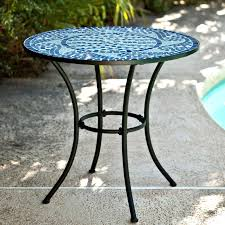 mosaic table top mosaic tabletop patterns diy mosaic coffee table top mosaic table top mosaic tile table top designs diy mosaic round