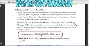 We did not find results for: Kkm Satuan Pendidikan Penting Apk13sd