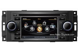 dual car radio wiring diagram dual wiring diagrams