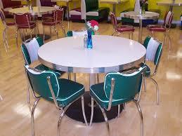 55 vintage kitchen table and chairs retro kitchen furniture vintage formica patterns vintage obodrink com