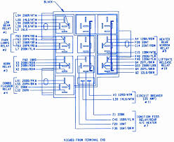 1999 chrysler town country auto alarm wiring diagram wiring 1999 chrysler town and country fuse diagram radio wiring diagram as well 1999 plymouth voyager fuse box rh wattatech co 2000 chrysler