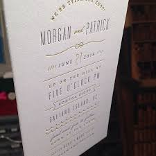 299 best wedding invitations letterpress, embossed, foil images on Embossed Wedding Invitations Vancouver find this pin and more on wedding invitations letterpress, embossed, foil by letterboxpress1 Embossed Graphics Wedding Invitations