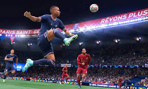 FIFA 22' release date, trailer, Hypermotion and everything we know so far