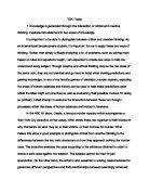 photo essay definition computer