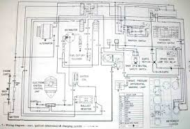 mitsubishi galant vr4 wiring diagram wiring diagram host galant wiring diagram wiring diagram mega mitsubishi galant ignition wiring diagram wiring diagram inside 1999 mitsubishi