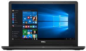 <b>Ноутбук Dell Inspiron 3573</b> (Celeron N4000/4Gb/500Gb/DVD-RW ...