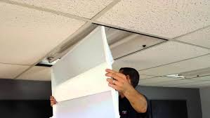 large image for beautiful open fluorescent light fixture 24 how to open kitchen fluorescent light fixture