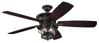 inch outdoor ceiling fa perfect 42 inch outdoor ceiling fan with light