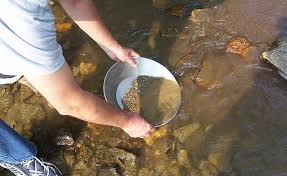8 Best States to go <b>Gold</b> Panning on the <b>East</b> Coast ...